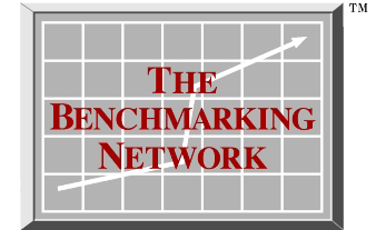 Product Development Benchmarking Associationis a member of The Benchmarking Network